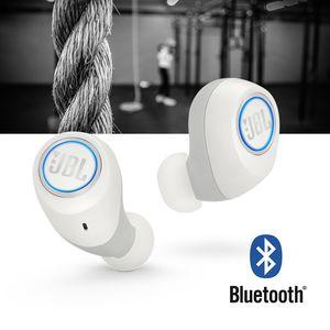 Fone-de-Ouvido-JBL-Free-X-Branco-BT-Bluetooth-01