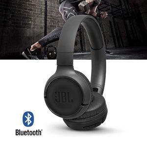 Fone-de-Ouvido-Headfone-JBL-TUNE-T-500-Preto-BT-Bluetooth-01