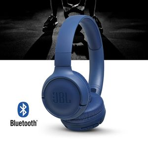 Fone-de-Ouvido-Headfone-JBL-TUNE-T-500-Azul-BT-Bluetooth-01