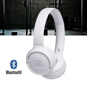 Fone-de-Ouvido-Headfone-JBL-TUNE-T-500-Branco-BT-Bluetooth-01