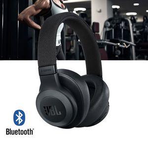 Fone-de-Ouvido-Headfone-JBL-E65-NC-BT-Bluetooth-Preto-01