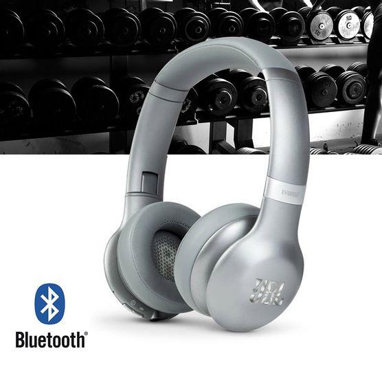 Fone-de-Ouvido-JBL-Everest-V310-Bt-Bluetooth-Prata-01