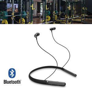 Fone-de-Ouvido-JBL-Live-200-Bt-Bluetooth-Preto-01