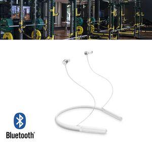 Fone-de-Ouvido-JBL-Live-200-Bt-Bluetooth-Branco-01