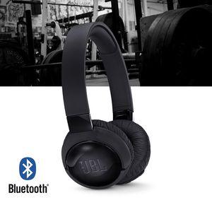 Fone-de-Ouvido-JBL-Tune-T600-NC-BT-Bluetooth-Preto-1a
