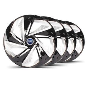 Jogo-4-Calota-Nitro-X-Aro-14-Preta--Prata-Fiat-Azul