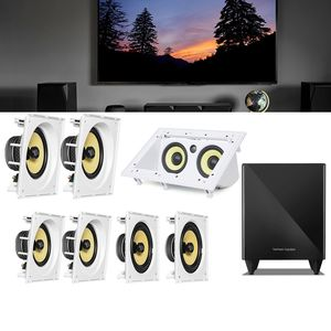 Kit-Home-Theater-7.1-JBL-Caixa-de-Embutir-CI8SA---CI8S---Central-CI55RA---Sub-210-Residencial-Gesso-001