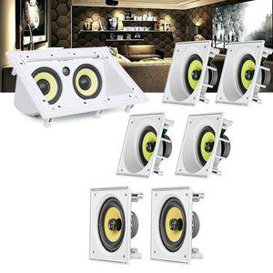 Kit-Home-Theater-7.0-JBL-Caixa-de-Embutir-CI6SA---CI6S---Canal-Central-CI55RA-Residencial-Gesso-1