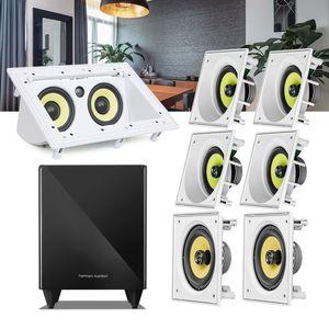 Kit-Home-Theter-7.1-JBL-Caixa-de-Embutir-CI6SA---CI6S---Central-CI55RA---Sub-210-Residencial-Gesso-01