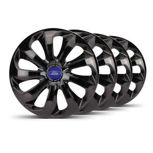 Jogo-4-Calota-Velox-Unicolor-Aro-15-Preta-Ford-Azul-Marinho