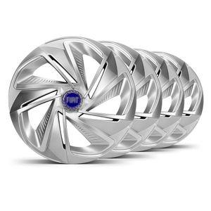Jogo-4-Calota-Nitro-Aro-14-Prata-Fiat-Azul