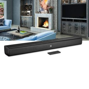 SoundBar-Studio-JBL-Barra-de-Som-2.0-Canais-BT-Bluetooth-1