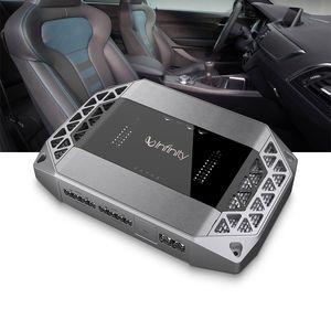 Modulo-Amplicador-JBL-Infinity-Kappa-K4-1500-WRMS-Bluetooth-1a