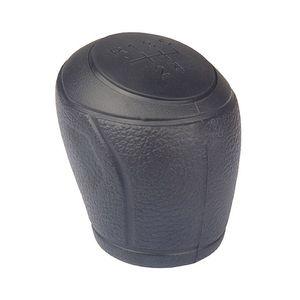 Manopla-Bola-de-Cambio-Cobalt---Encaixe-Sob-Pressao---Preta-1a