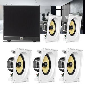Kit-Home-Theater-5.1-JBL-Caixa-de-Embutir-CI8SA---Sub-100-Residencial-Gesso-1a