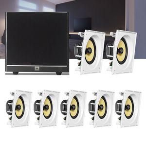 Kit-Home-Theater-7.1-JBL-Caixa-de-Embutir-CI8SA---Sub-100-Residencial-Gesso--1a