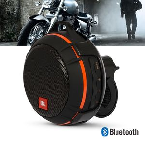 Caixa-De-Som-Portatil-JBL-Wind-Bt-Bluetooth-Bike-e-Moto-1a