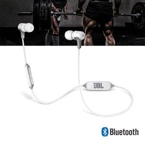 Fone-de-Ouvido-JBL-E25-BT-Bluetooth-Branco-Intra-auricular-01