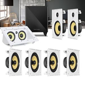 Kit-Home-Theater-7.1-JBL-Caixa-de-Embutir-CI8R---CI8S---Central-CI55RA---Sub-210-Residencial-Gesso-1