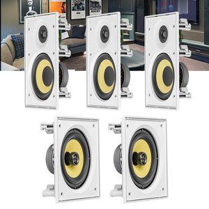 Kit-Home-Theater-5.0-JBL-Caixa-de-Embutir-CI6R---CI6S-Residencial-Gesso-1