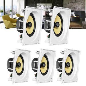 Kit-Home-Theater-5.0-JBL-Caixa-de-Embutir-CI8SA-Residencial-Gesso-1a
