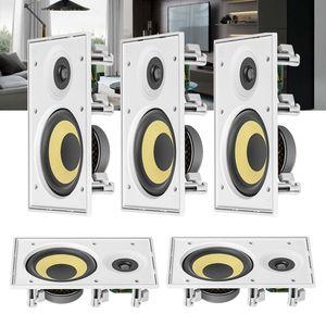 Kit-Home-Theater-5.0-JBL-Caixa-de-Embutir-CI6R-Residencial-Gesso-1a