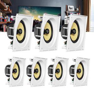 Kit-Home-Theater-7.0-JBL-Caixa-de-Embutir-CI8SA-Residencial-Gesso-1a