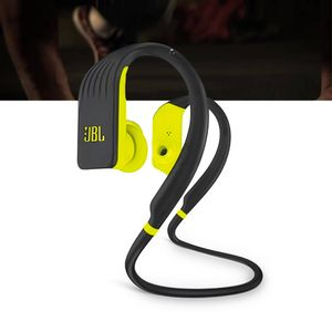 Fone-de-Ouvido-JBL-Endurance-Jump-Bluetooth-Esportivo-Preto--Verde-1a