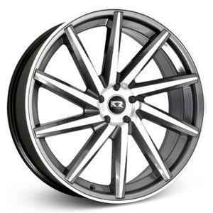 Jogo-Roda-KR-K51-Aro-15---Grafite-Diamantada