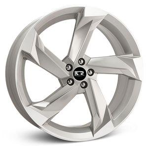 Jogo-Roda-KR-K60-Aro-15---Hyper-Diamantada