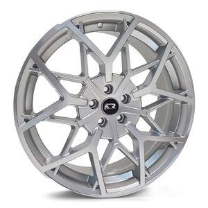 Jogo-Roda-KR-K68-Aro-20---Hyper-Diamantada