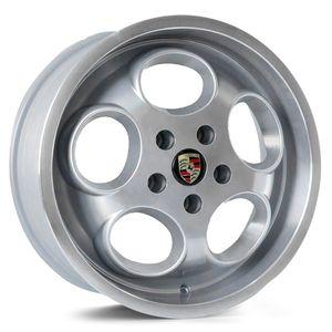 Jogo-Roda-KR-M6-Aro-17---Hyper-Diamantada