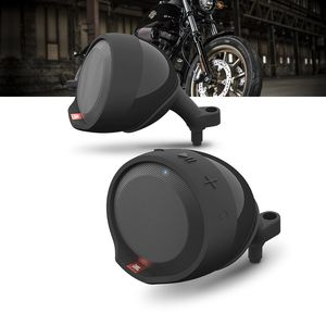 Caixa-De-Som-Portatil-JBL-Cruise-Bt-Bluetooth-Moto-1b
