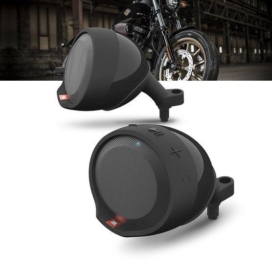 Caixa-De-Som-Portatil-JBL-Cruise-Bt-Bluetooth-Moto-1b