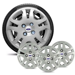 Jogo-4-Calota-Fiesta-Hatch-Aro-14-2011-12-13-Grid-Prata-Cubo-Baixo--1a
