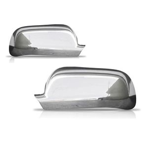 Kit-Par-Aplique-Capa-Retrovisor-Cromado-Golf-2003-04-05-06-07-1a