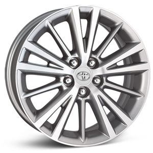 Roda-KR-R64-Toyota-Corolla-Aro-16---Prata