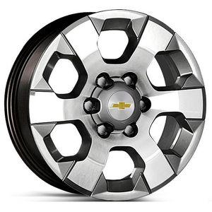 Roda-KR-R31-Chevrolet-S10-LTZ-2012-Aro-20