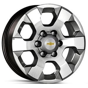 Roda-KR-R31-Chevrolet-S10-LTZ-2012-Aro-16