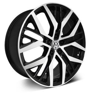 Roda-Volkswagen-Golf-GTI-2014--1-_635194999746809082