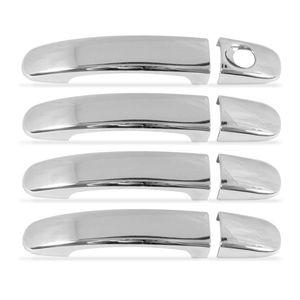 Kit-Aplique-Capa-Macaneta-Cromada-Ranger-2013----4-Portas--1a