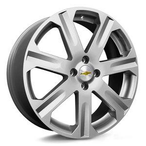 Roda-KR-R8-Chevrolet-Vectra-Elite-Aro-17