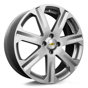 Roda-KR-R8-Chevrolet-Vectra-Elite-Aro-15