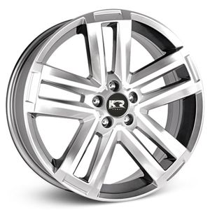Jogo-Roda-KR-R70-Volkswagen-Amarok-Aro-20---Hyper-Brilhante