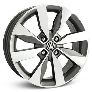 Roda-KR-R74-Volkswagen-Gol-2017-Aro-17
