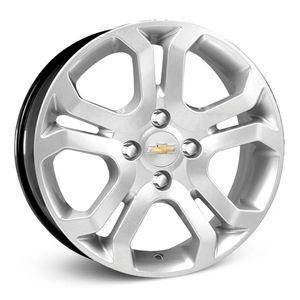 Roda-KR-R4-Chevrolet-Vectra-Elegance-Aro-15