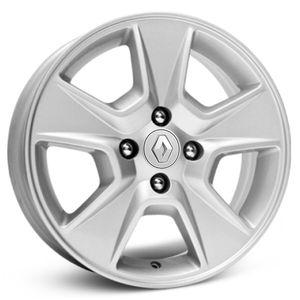 Jogo-Roda-KR-R58-Renault-Novo-Sandero-Aro-14