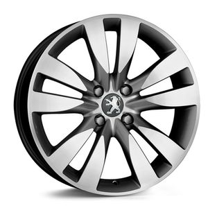 Jogo-Roda-KR-R12-Peugeot-Aro-14---Grafite-Diamantada