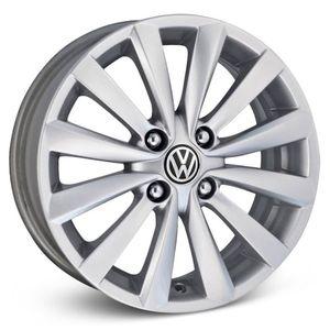 Roda-KR-R63-Volkswagen-Gol-Aro-17