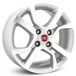 Roda-KR-R77-Fiat-Mobi-Aro-15
